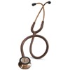 Estetoscopio Littmann Classic III Adulto Copper Edition Chocolate